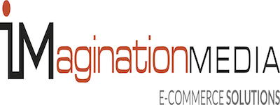Imagination Media