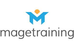 MageTraining